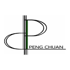 pest control client peng chuan