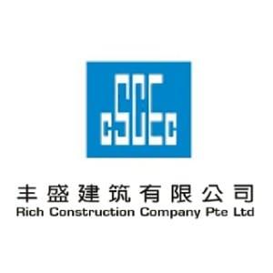 pest control client rich construction company
