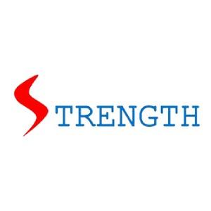 pest control client strength pte ltd