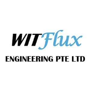 pest control client witflux